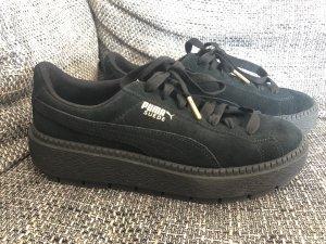 3ea125f3e52d3a Puma Schuhe günstig kaufen