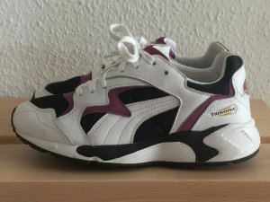 Puma Prefail OG Black White Grape Daddy Sneaker