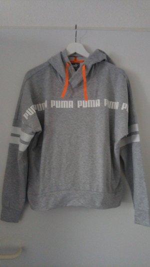 Puma Pullover gr. xs