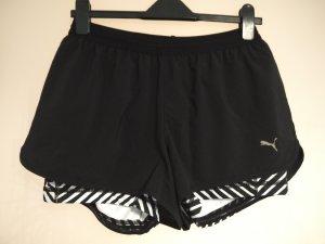 Puma Running-Shorts