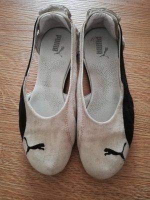 Puma Comfort Sandals multicolored