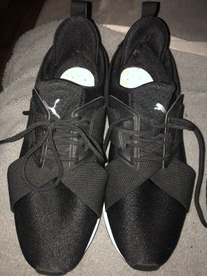 Puma Satin Muse Sneaker Gr.40,5