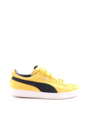d0f4215b18 Puma Women's Shoes at reasonable prices | Secondhand | Prelved