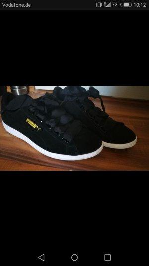 Puma Schuhe ! ( 1x getragen)