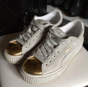 Puma Schuhe 37