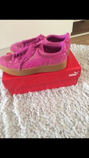 Puma Schuhe by Rihanna
