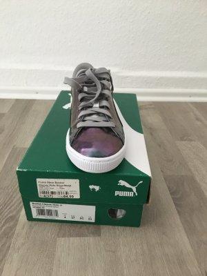 Puma Schuhe gr.37