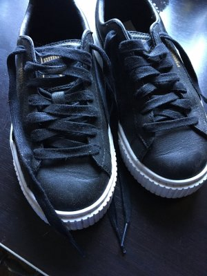 Puma Schuhe Größe 36