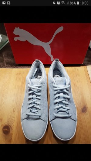 Puma Schuhe Größe 38