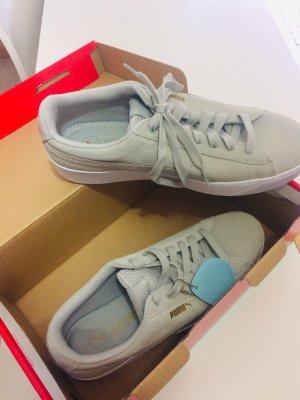 PUMA Schuhe *Neu*