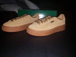 Puma Schuhe  NEU mit Etikett  Alle Größen