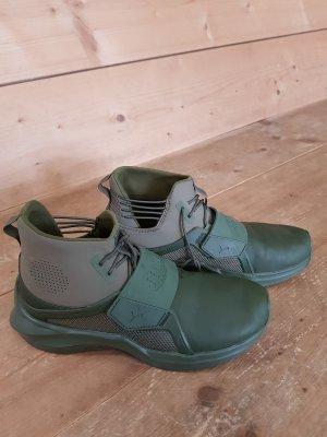 Puma Schuhe Rihanna Fenty