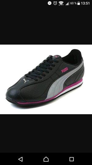 Puma-Schuhe (Sneaker)