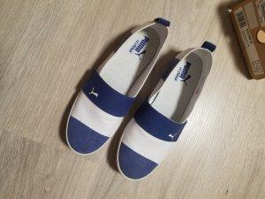 Puma Schuhe Sneakers neu