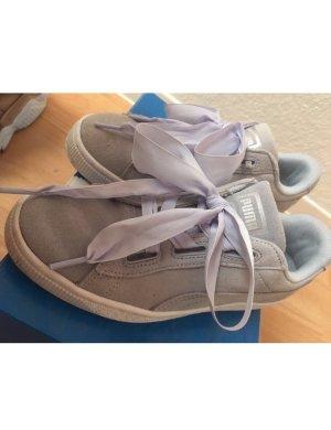Puma Schuhe super süß
