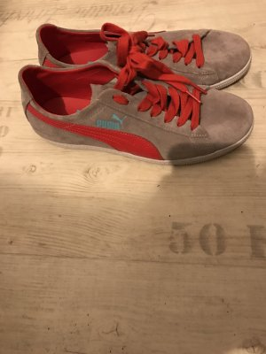 Puma Schuhe - Top Zustand