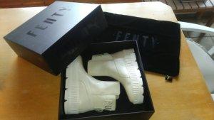 Puma Schuhe X FENTY Rihanna Chelsea, Größe: 40