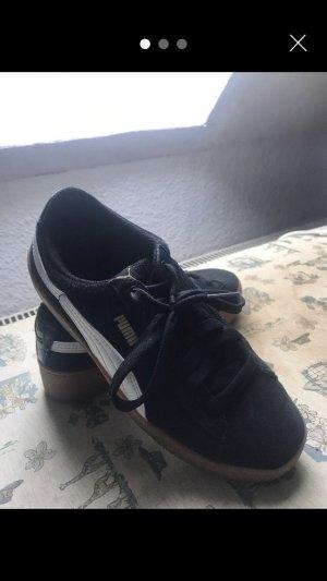Puma Schuhen