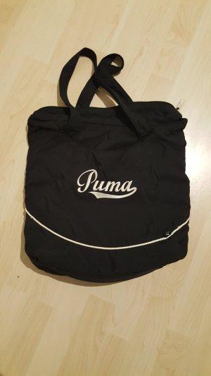 Puma Schultertasche