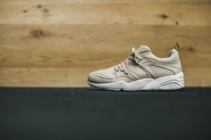 Puma Select Blaze Of Glory Natural FM - Gr.38 - NEU - NP. 139,-€