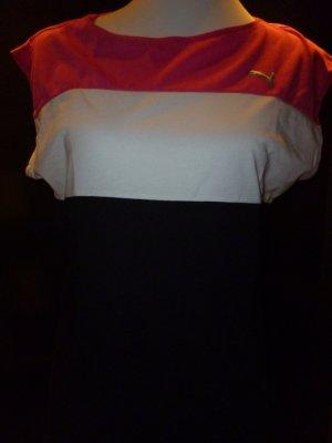 Puma-Shirt für Fitness