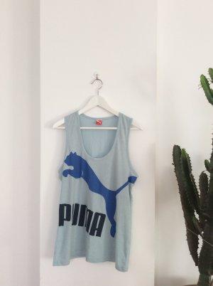 Puma Shirt Top Sport