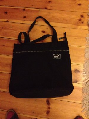 Puma Shopper Notebooktasche