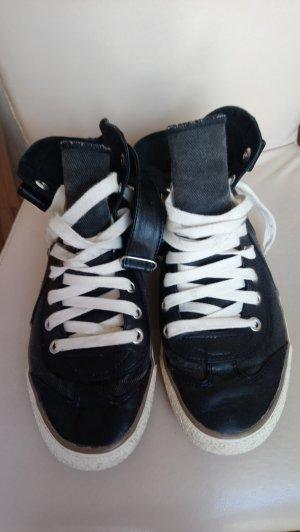 67f8502ec7 Puma Sneaker Klettverschluss günstig kaufen | Second Hand ...