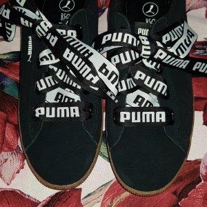 Puma Sneackers