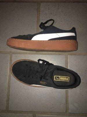 Puma - Sneaker