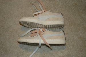 *****Puma Sneaker ****