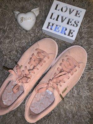 PUMA (Sneaker)
