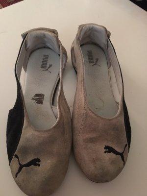 Puma Sneaker-Ballerinas