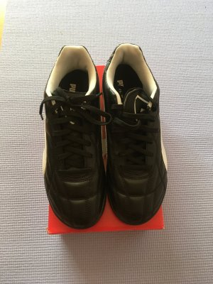 Puma Sneakers met veters veelkleurig