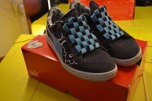 Puma Sneaker Doug E Fresh