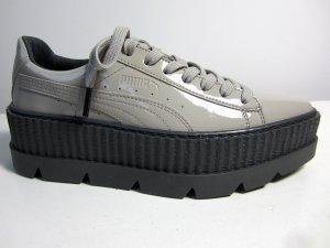 PUMA Sneaker Fenty X Rihanna Pointy Creepers Platform