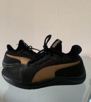 Puma sneaker/Fitnessschuhe