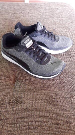 Puma Sneaker für den Sommer