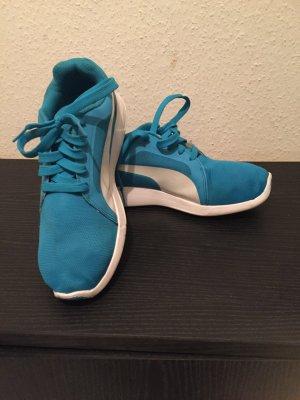 Puma Sneaker Gr. 37,5