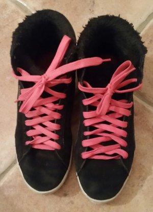 Puma Sneaker , Gr.37