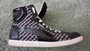 Puma  Sneaker Gr. 38,5