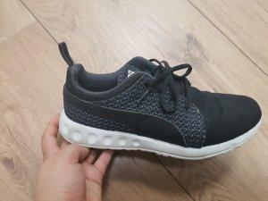 Puma sneaker gr. 40