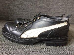 PUMA Sneaker Gr.40