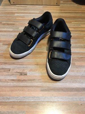 Puma Sneaker Gr 40