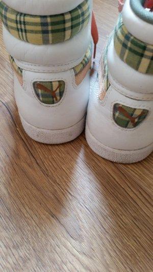 Puma Sneaker Gröse 39