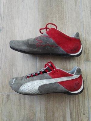 PUMA Sneaker / Größe 39 / Drift Cat / Turnschuhe