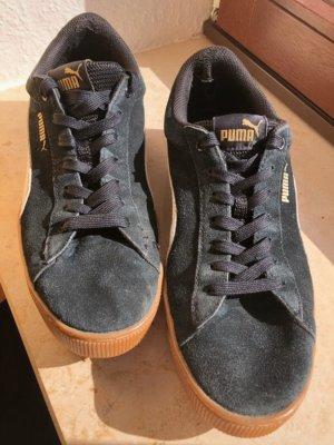 Puma Sneaker Größe 41