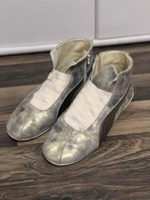 Puma Sneaker High Gr.42
