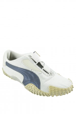 Puma Zapatillas con velcro multicolor look casual