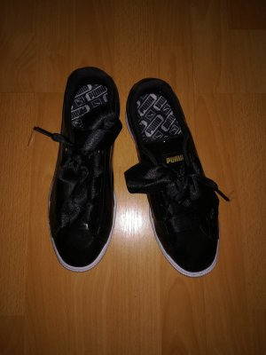 Puma Sneaker lack Optik